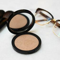 highlighting powder medium to dark tone luxury