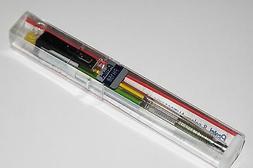 Japan Pentel MULTI 8 colors  Bible Highlighter Mechanical Pe