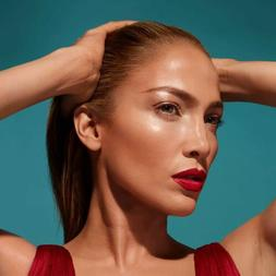 INGLOT Jennifer Lopez JLo Livin' The Highlight Illuminator #