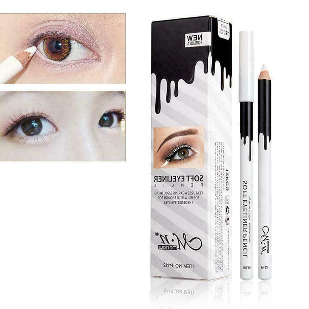 1pcs Eye Eyeliner