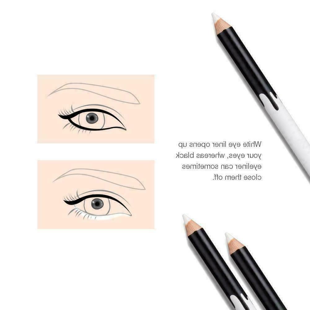 Eye Contour Pen Eyeliner