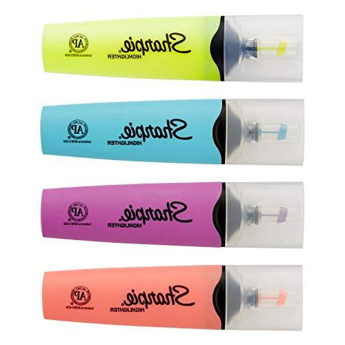 2067517 clear view highlighters
