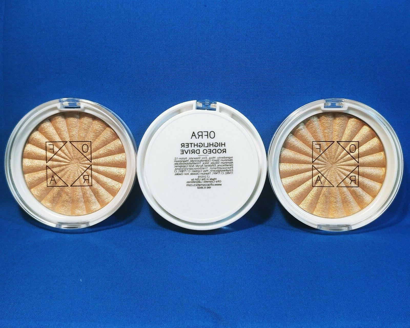 6X DRIVE HIGHLIGHTER ~ g Each SHIPS FREE~ of SIX