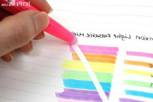 Pilot erasable pen Set FREE from Japan