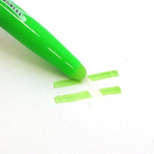Pilot erasable pen Set FREE Japan