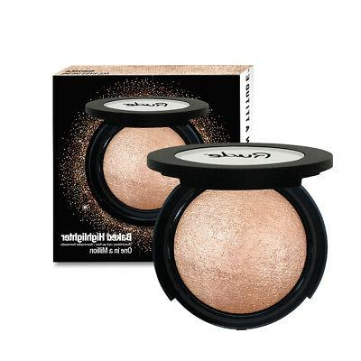 baked highlighter one in a million free