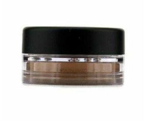 bareminerals all over face color warmth 1