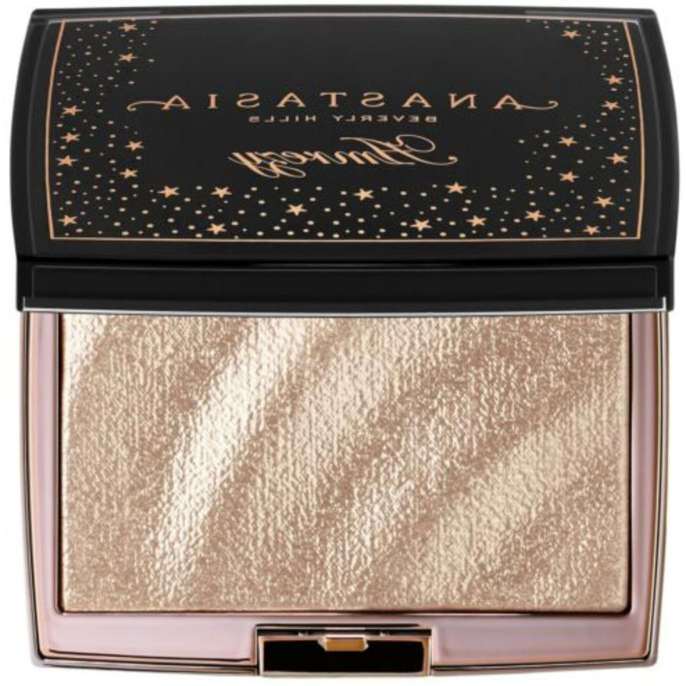 ANASTASIA Hills Amrezy Highlighter brilliant shade LE