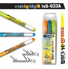 Bible-Hi-Glider Study Kit of 3