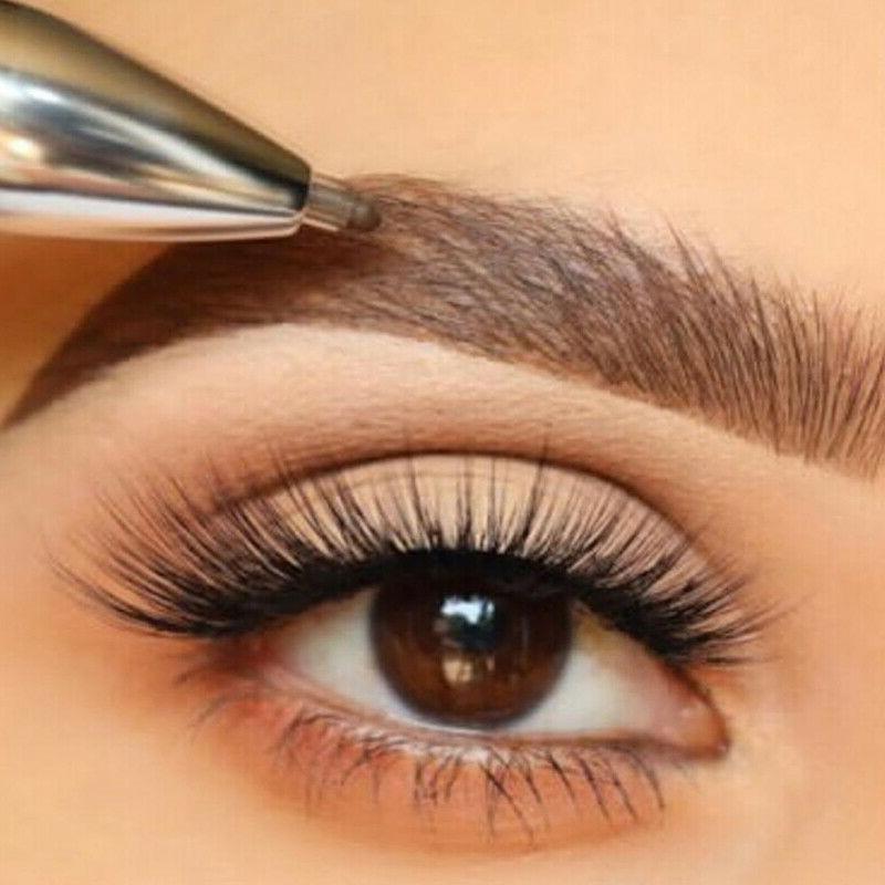 Brow Contour 4-In-1 Highlighting Eyebrow