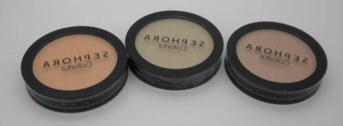 colorful blush highlighter choose your shade