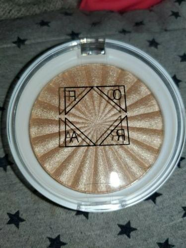 cosmetics highlighter rodeo drive 10g 0 35oz
