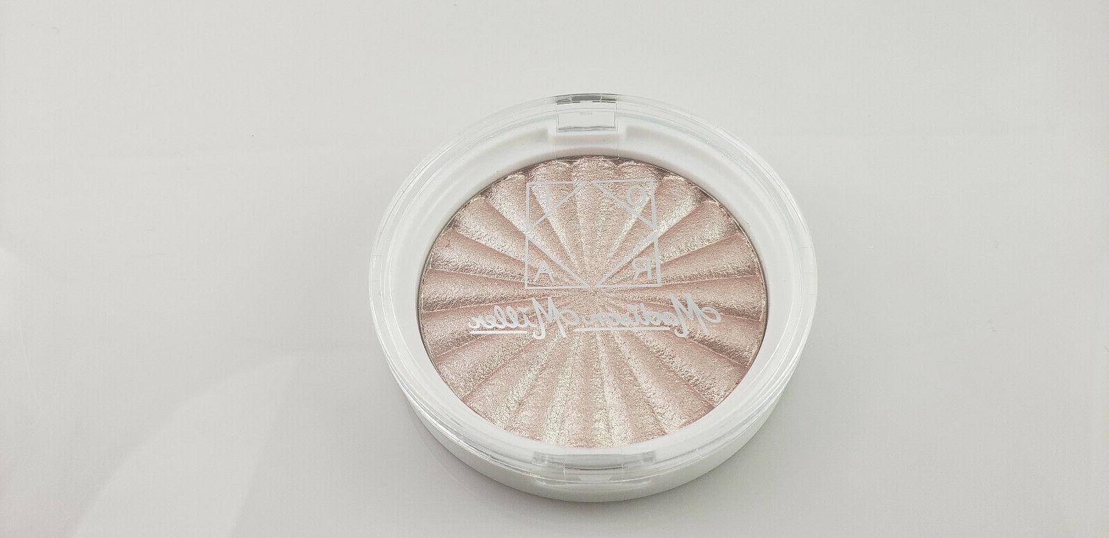 cosmetics madison miller highlighter sea shimmer 10g