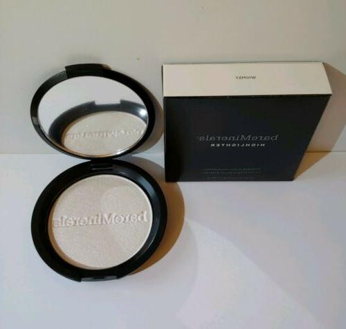 BareMinerals Glow WHIMSY Full Size