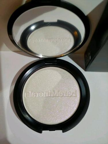 endless glow highlighter whimsy new in box