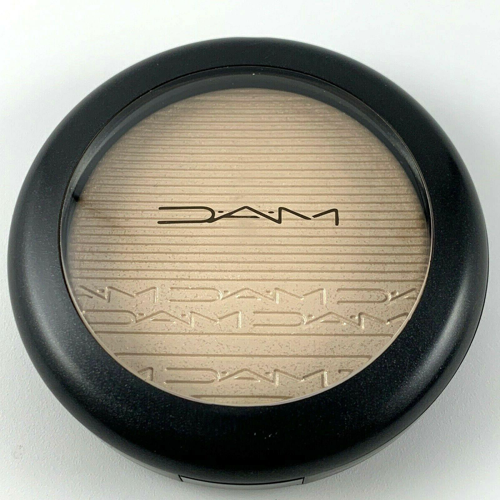 MAC Dimension Highlighter DOUBLE GLEAM