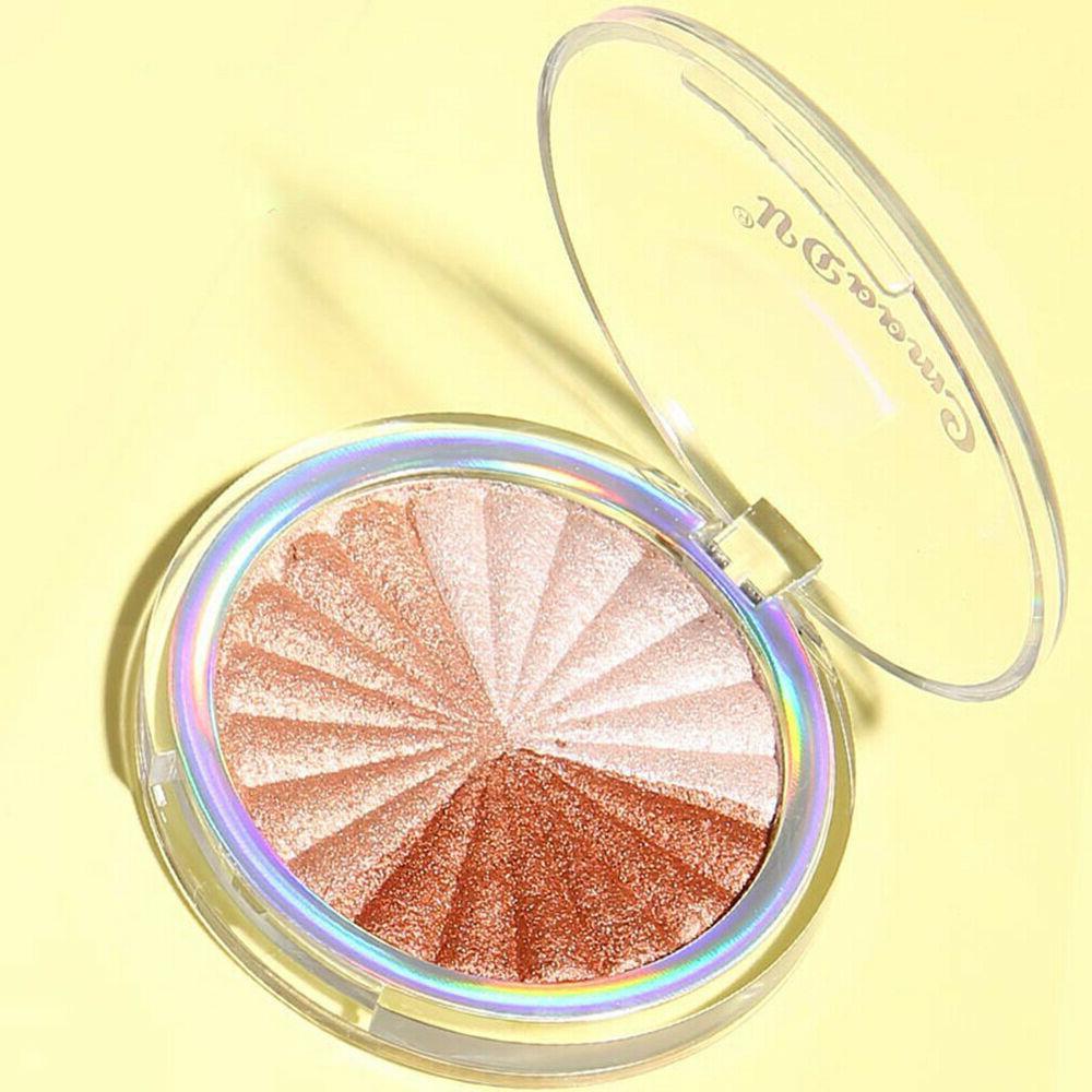 Makeup Highlighter Powder Concealer Face Highlighter