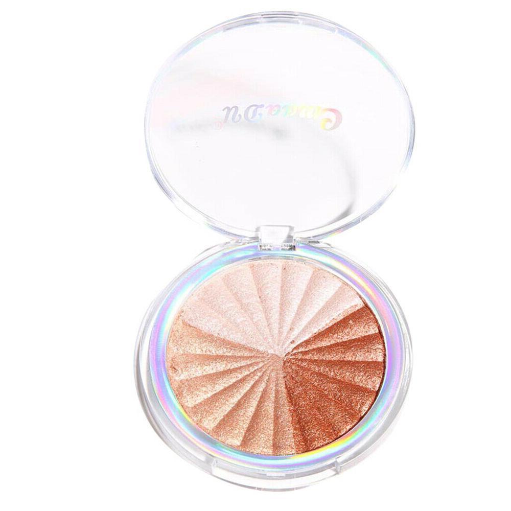 Makeup Concealer Illuminator Face Highlighter