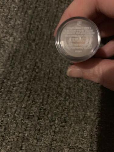 Milk Makeup Stick oz/7.1 -