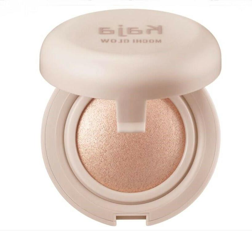 mochi glow bouncy blendable highlighter 01 toy