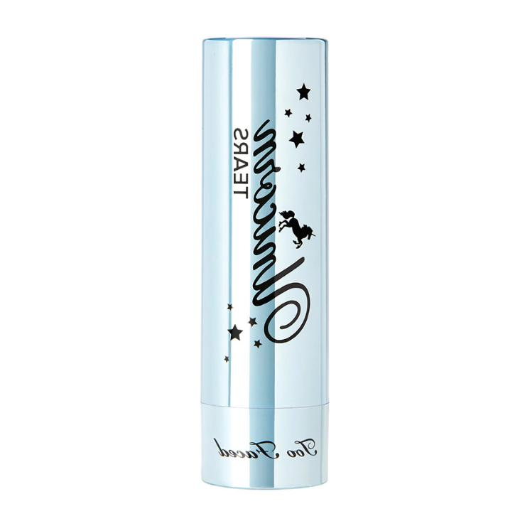 TOO Mystical Effects Highlighter Highlighting Stick