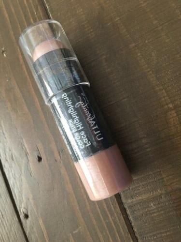 new beauty face highlighting color stick in
