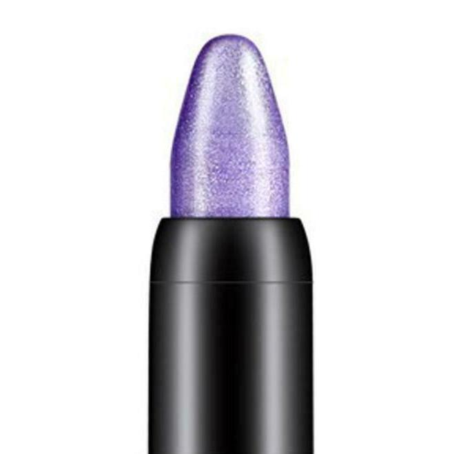 New Hot Eyeshadow Pencil Cosmetic Eye