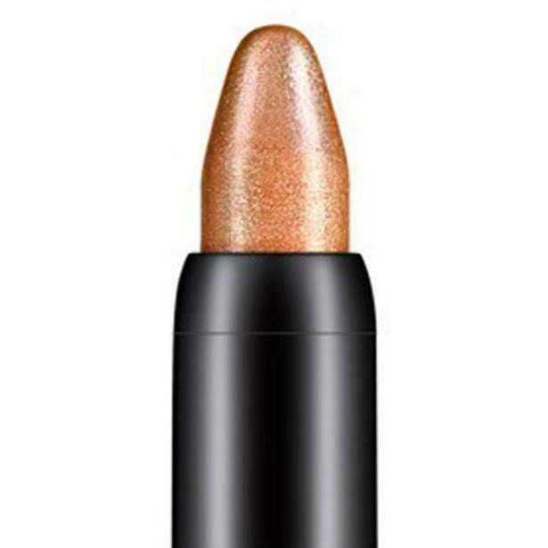 New Hot Pro Eyeshadow Pencil Eye Shadow US