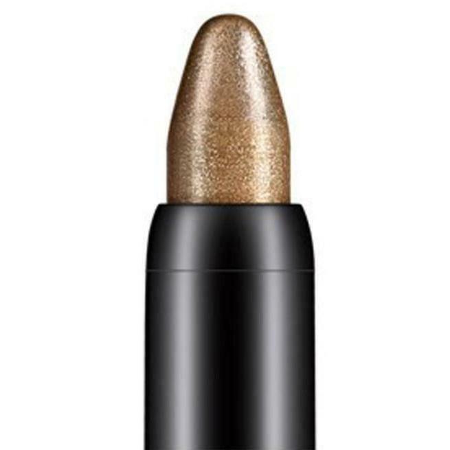 New Hot Pro Highlighter Eyeshadow Cosmetic Glitter Eye