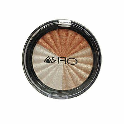 OFRA Lasting Lipstick Everglow 572770-J