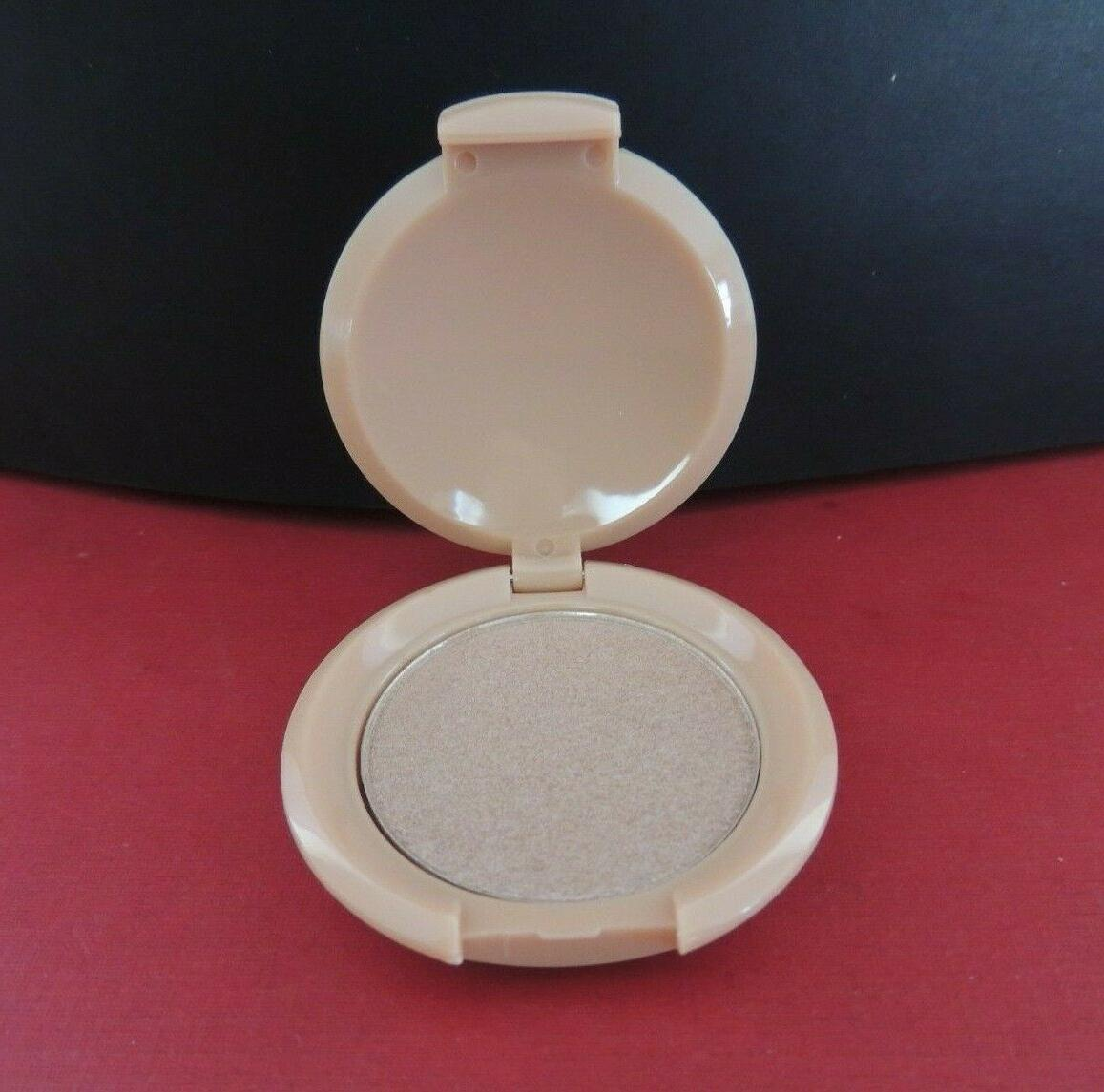 IBY Highlighter PROSECCO, Size /3g