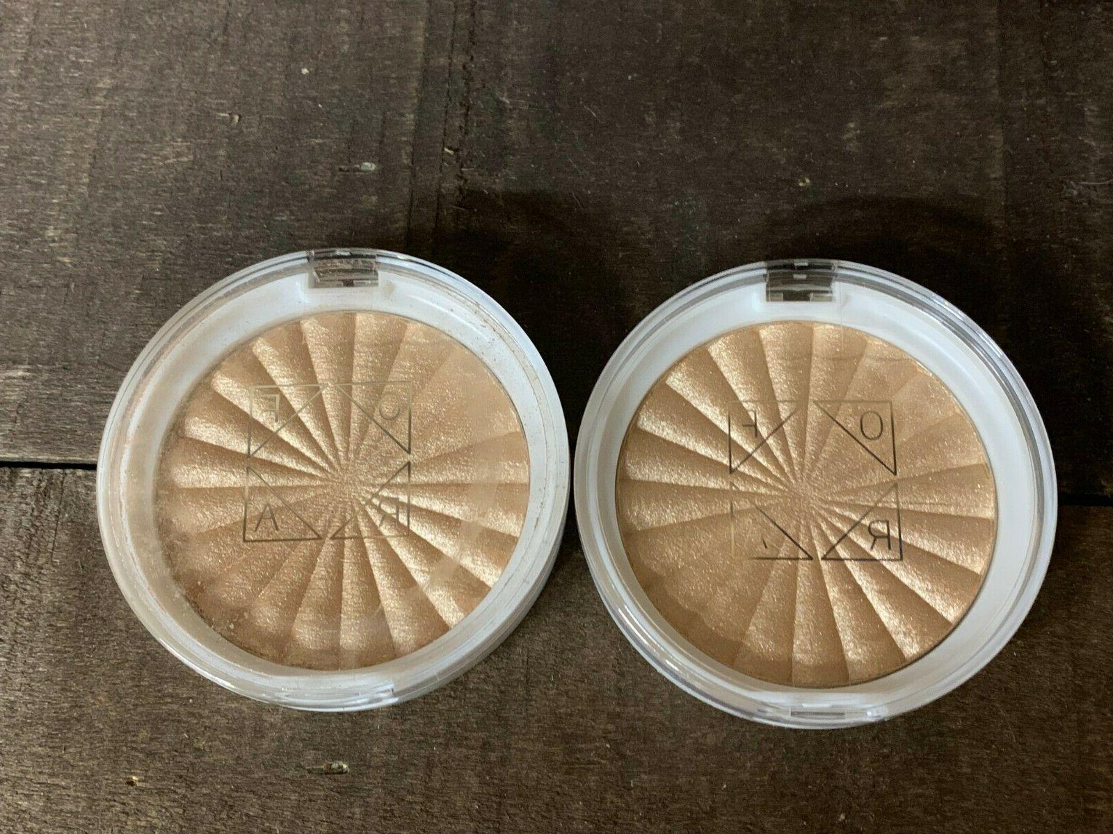 set of 2 highlighter rodeo drive 35oz