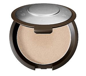 BECCA Shimmering Skin Pressed Highlighter MOONSTONE