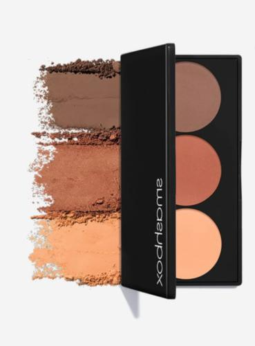 SMASHBOX Step-by-Step .21oz - NEW SHIP!