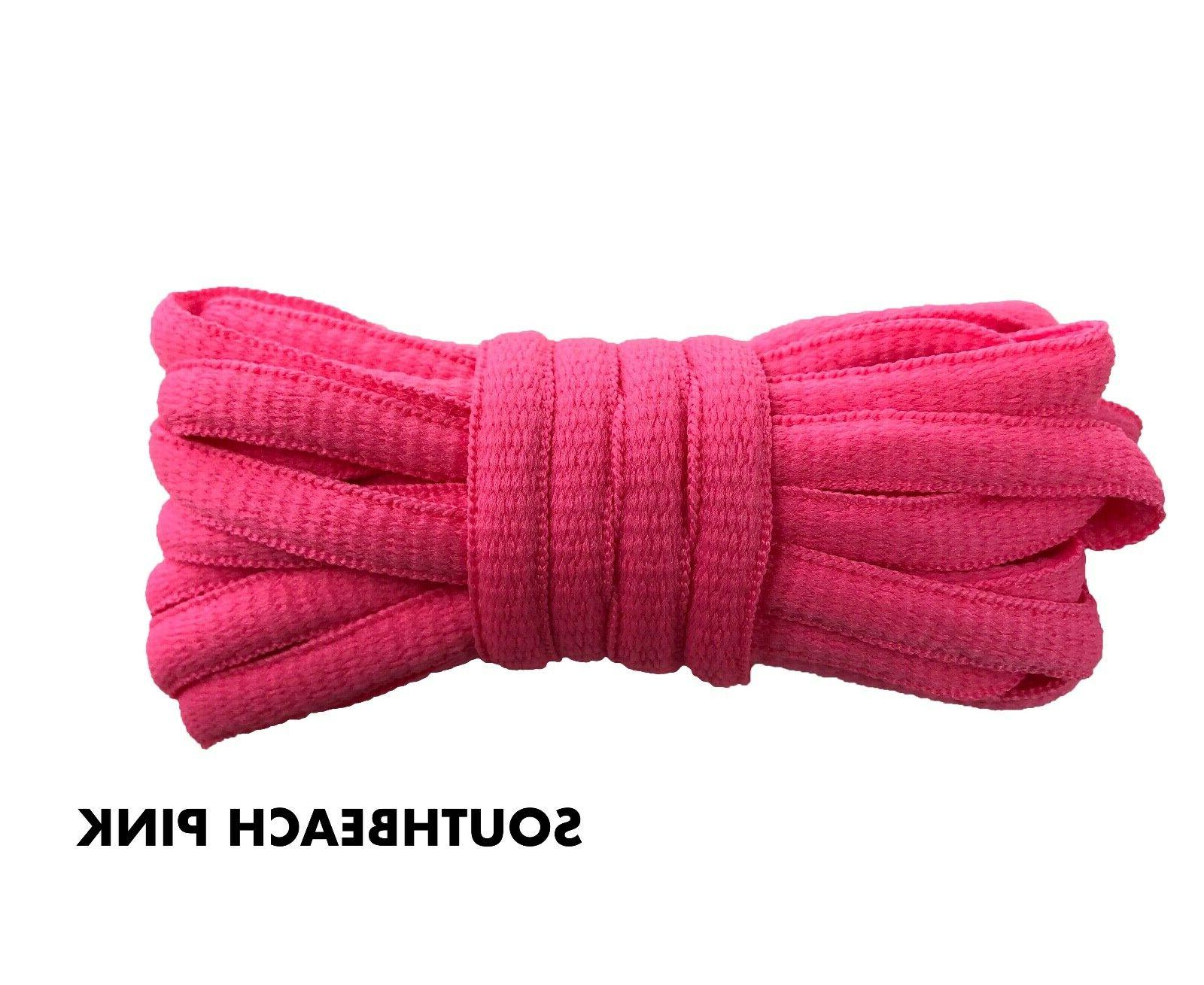 ULTRA DUNK Laces BUY 2 1