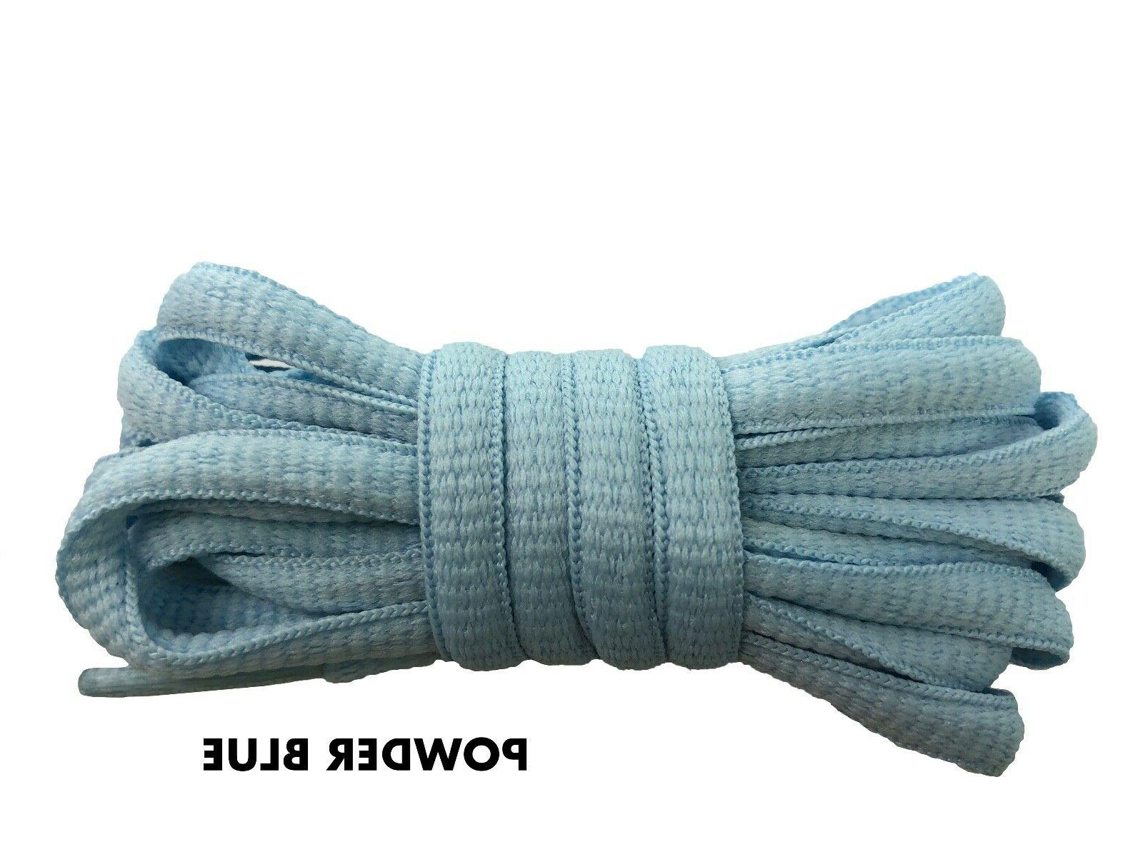 ULTRA DUNK Replacements Laces BUY 2 1
