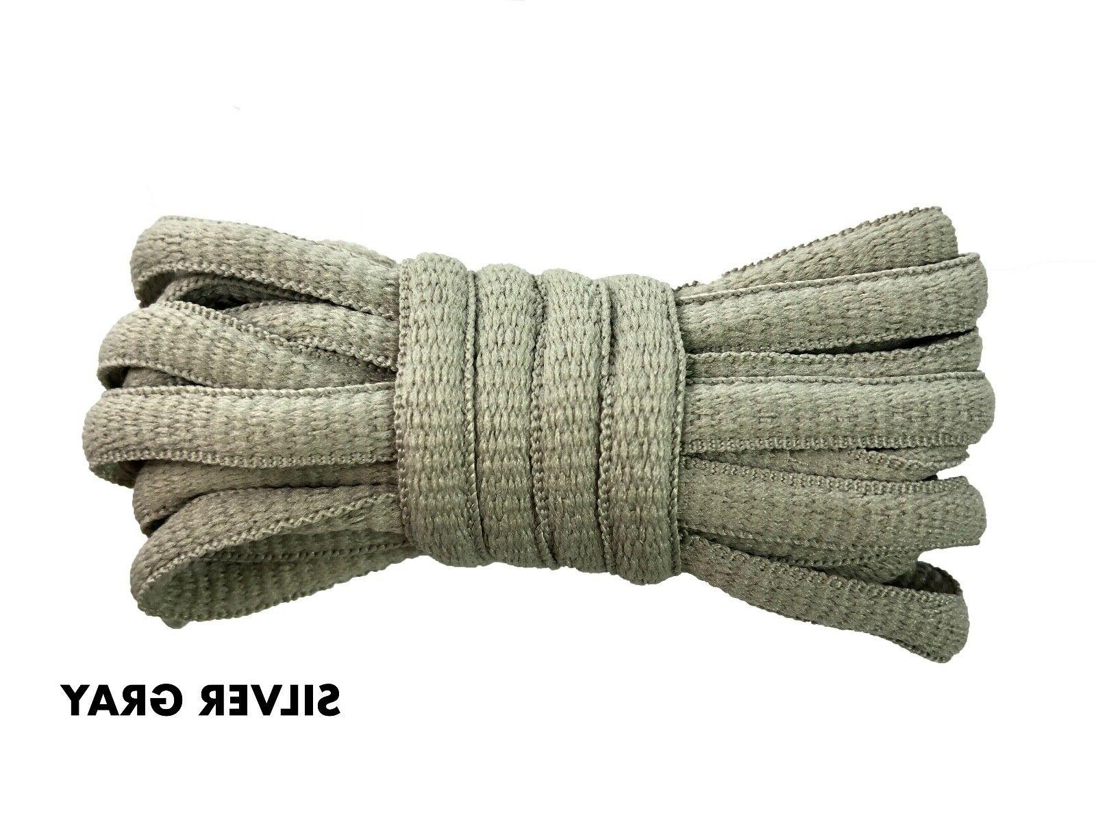 ULTRA SB DUNK REPLACEMENT SHOELACES LACES NIKE BUY 1 FREE