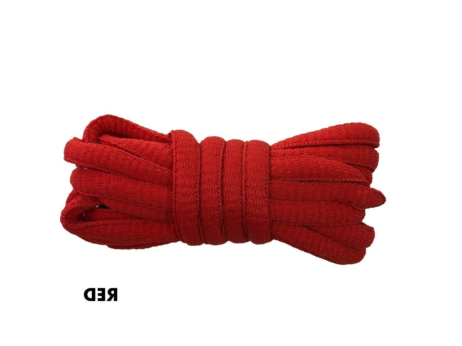 ULTRA DUNK LACES NIKE 2 GET 1 FREE