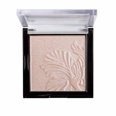 wet n wild Highlighting Powder, Blossom Glow, 0.19 Fluid