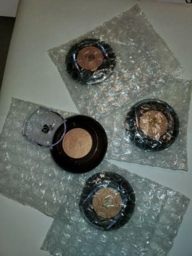 WHOLESALE LOT OF x LANCOME HIGHLIGHTER~~ROSE 0.04OZ/1G