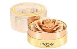 Lancome La Rose Highlighter Powder A Poudrer Starlight Spark