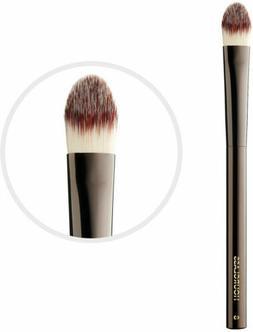 HOURGLASS Large Concealer Brush #8 Concealer Contour Highlig