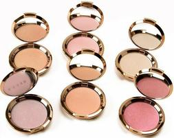 BECCA Light Chaser Highlighter ~ Choose Your Shade ~ 100% Au