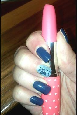 Lipstick Marker Highlighter Pens Lipstick Shaped Color Highl