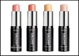 Loreal Infallible Longwear Shaping Stick Highlighter or Blus