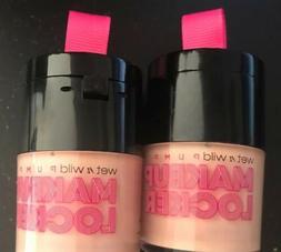 WetNwild Pump Makeup Locker Corrector Highlighter