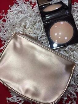 LAURA MERCIER Matte Radiance Baked Powder Compact  .26oz FUL