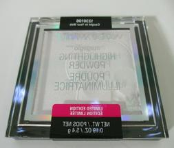 Wet n Wild MegaGlo Highlighting Powder in Caught in Your Web