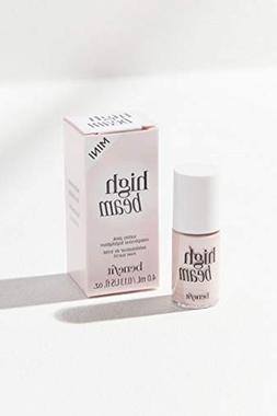 Minis by benefit High Beam Liquid Highlighter Travel Size Mi