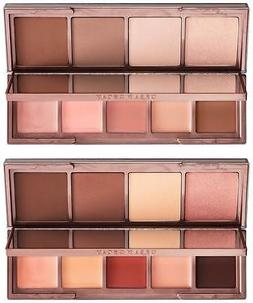 Urban Decay Naked Skin Shapeshifter Palette Contour Highligh